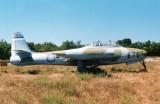 F-84G 10676