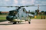 SH-14D 277