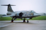 F-104G 21+69