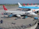 B.757-251 N544US
