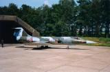 F-104S MM6817