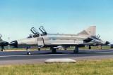 F-4F 37+94