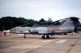 F-104G 26+41