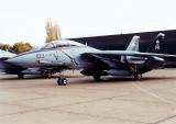 F-14B 161435
