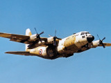C-130H 1273/SU-BAD
