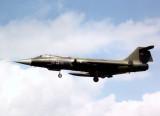 F-104G 26+51