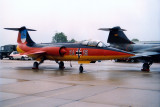 F-104G 24+19