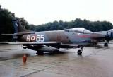 G-91Y MM6958