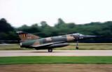 Mirage 5BR BR-09