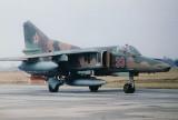 MiG-27D 61912555104