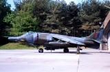 Harrier Gr.3 XV789