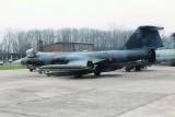 F-104G MM6567