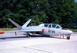 CM-170R MT-35