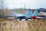 MiG-29 07641