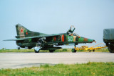 MiG-27K 76802627163