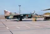 MiG-27D 61912553153