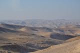 Negev, Israël
