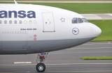 A330-343X D-AIKH