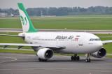 A310-304 F-OJHI