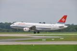 A320-214 9H-AEQ