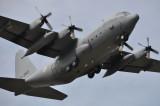 C-130H G-988