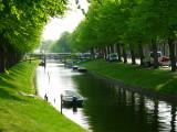Stavoren, Netherlands