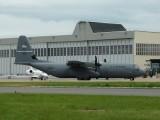 C-130J-30 746311