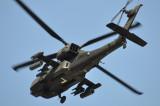 AH-64D Q-29