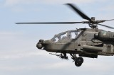AH-64D Q-30