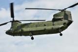 CH-47D D-664