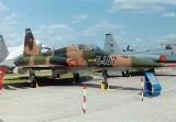 RF-5A 97147