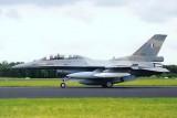 F-16D-50 083
