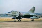 Mirage 4P 59