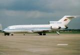 B.727-29C CB-01