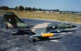 F-104G 7090