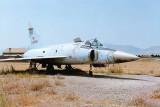 F-102A 53392