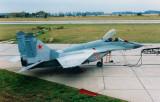 MiG-29S-13 28105