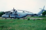 Mil Mi-6 0601b