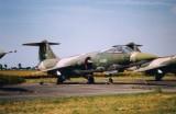 F-104G FX-65