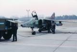 MiG-27K 76802627169