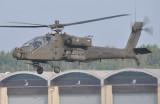 AH-64D Q-15