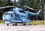 Mil Mi-14PL 1011