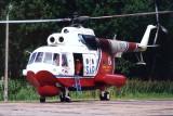 Mil Mi-14PS 1013