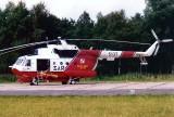 Mil Mi-14PS 5137
