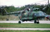 Mil Mi-8TB 4259