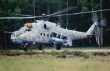 Mi-24RCh 3534624913327