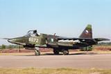 Su-25K 8072