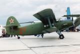 An-2TD 1G9801
