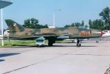 Su-20R 7125