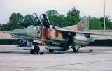 MiG-23UB 7902209